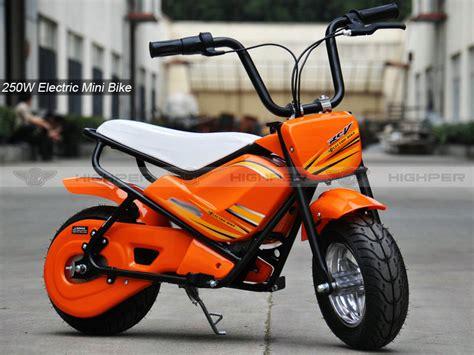 Ktm Pit Bike 110cc 50cc 2 Stroke Kick Start Gas Powered Mini Pit Bike