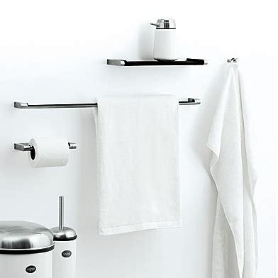 Vipp Bathroom Accessories Bathroom Vipp Accessories Remodelista