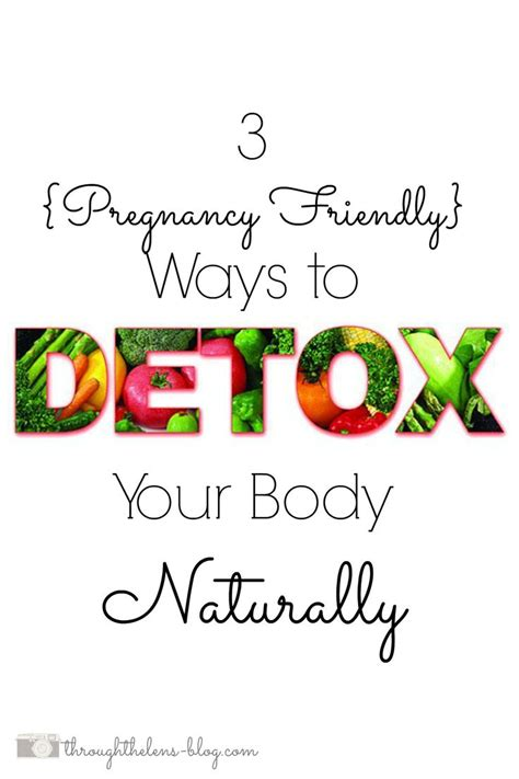 Yogi Detox Tea Safe For Pregnancy by While These Were Written For These Are