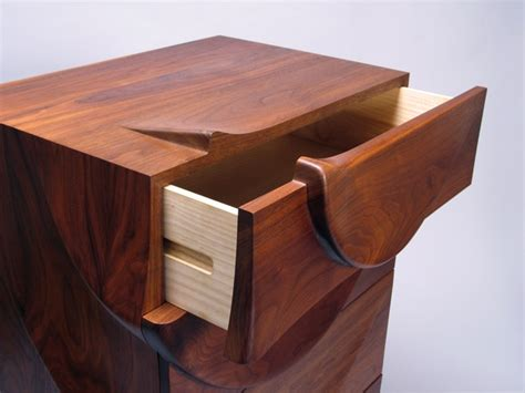 Woodworking Furniture by Woodworking Magazine David Hurwitz Chest Of Drawers
