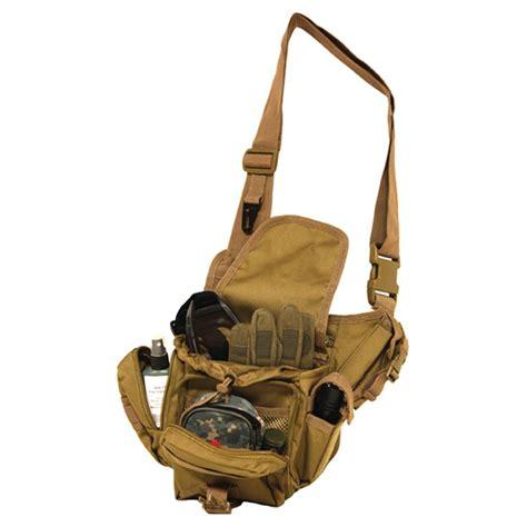 Rollbag Slingbag rock outdoor gear sidekick sling bag 299878 style backpacks bags at sportsman