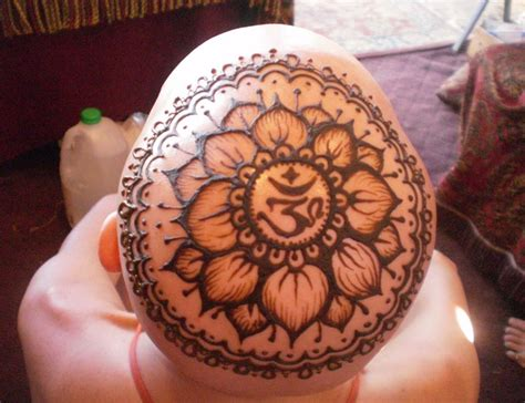 Lotus Henna 17 Best Images About Henna On Leaves And