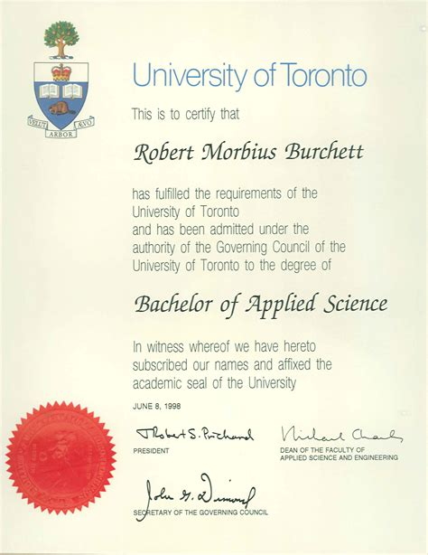Post Mba Certificate Programs In Canada by Tutoring Services Ontario Canada 187 Degree