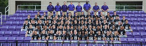 kenyon college athletics 2014 mens soccer roster kenyon college athletics 2016 football roster