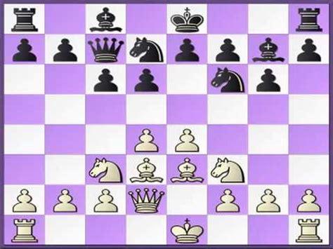 Fischer S 10 Imundex B07 D125 pirc videolike