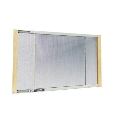 Screen Door Frame by Door Frame Wood Frame Screen Door