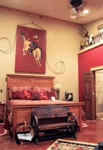 horse themed bedroom for the feminine 7 10 year old crowd 593 best ideas for the western home images on pinterest
