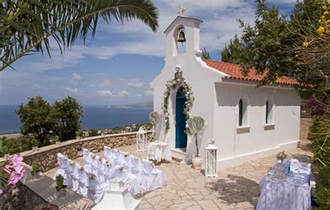 Planet Weddings, Planet Holidays   wedding planners in