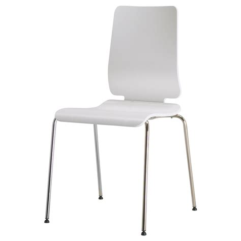 ikea gilbert chair 17 best images about chairs on white office