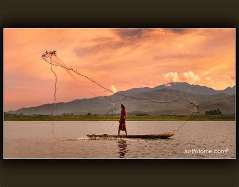 tutorial fotografi landscape memotret landscape dalam dunia fotografigofotografer