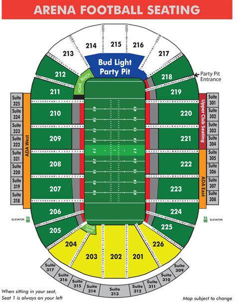 green bay packers seating green bay seating chart nfl football stadiums green bay