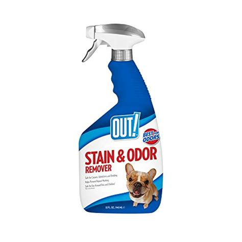 oz multi purpose safe cleaner pet stain cat dog