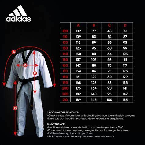 Adidas Adizero Pro Dobok adidas taekwondo dobok adizero pro