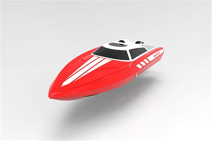 volantex vector 28 rc boat volantex vector 28 rtr mini racing boat