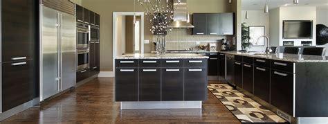 type de cuisine les types de planchers les plus appropri 233 s pour votre cuisine