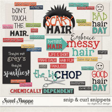 www hairsnipsearly stories com sweet shoppe designs making your memories sweeter