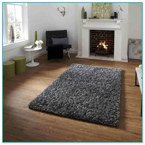 home decorators rugs clearance 28 images home