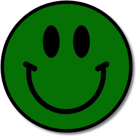 Green Smiley Smiley Character Clipart Library Green Smiley Smiley Character Clipart Library Hanslodge Cliparts