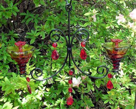 chandelier hummingbird feeder how to make hummingbird feeders parasol ch2glfr b mini