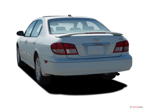 accident recorder 2002 buick century on board diagnostic system service manual how to install 2004 infiniti m springs rear 2006 infiniti qx56 rear bumper