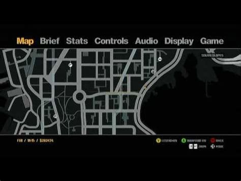 gta 4 glitch swing grand theft auto iv killer swing glitch location youtube