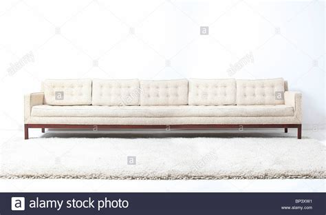extra long sofas and couches extra long sofas and couches extra long sofa sleeper