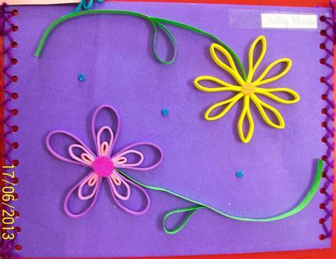 imagenes escolares para decorar manualidades carpetas escolares decoradas gu 237 a de
