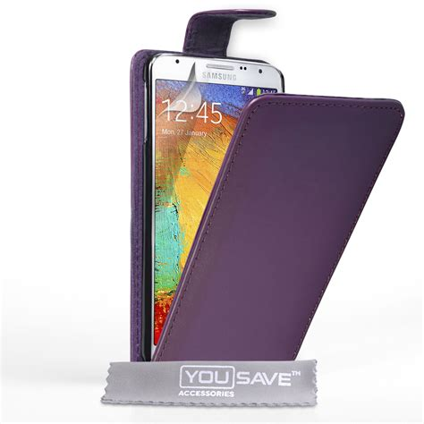 samsung mobile note 3 neo samsung galaxy note 3 neo cases and covers mobile mad