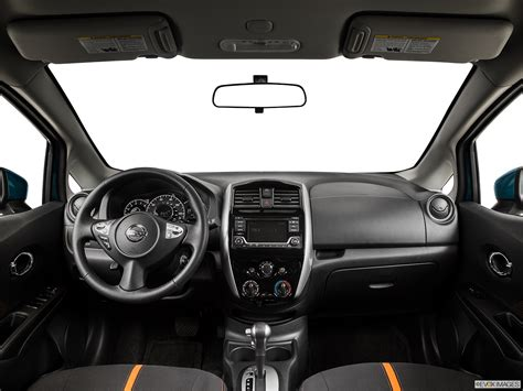 nissan note 2015 interior 1986 nissan 200sx wallpaper 2048x1536 38302