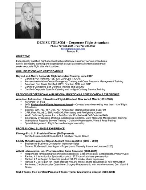 skill set list on resume for airline customer service free resume templates