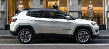 jeep south africa compass
