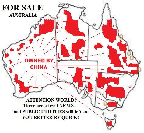 maps of australia for sale australia for sale echonetdaily