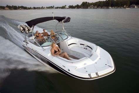 wakeboard tower for deck boat 10 best images about hurricane deck boat collection on