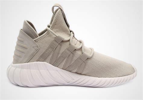 adidas tubular s model for fall 2017 sneakernews