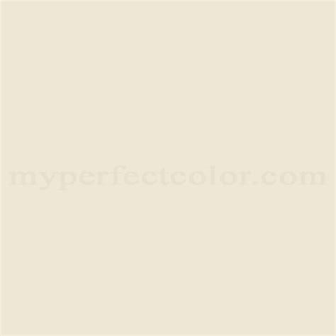 benjamin 926 seashell myperfectcolor
