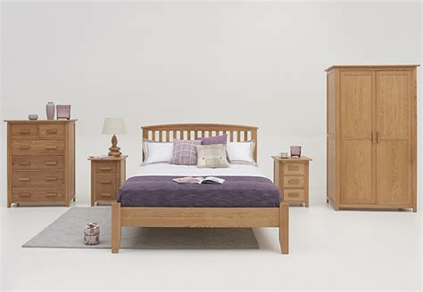 bedroom ranges uk bedroom ranges 187 anderson england