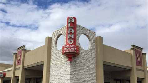 alamo draft house san antonio the interview released on demand today as people say no to hackers texas