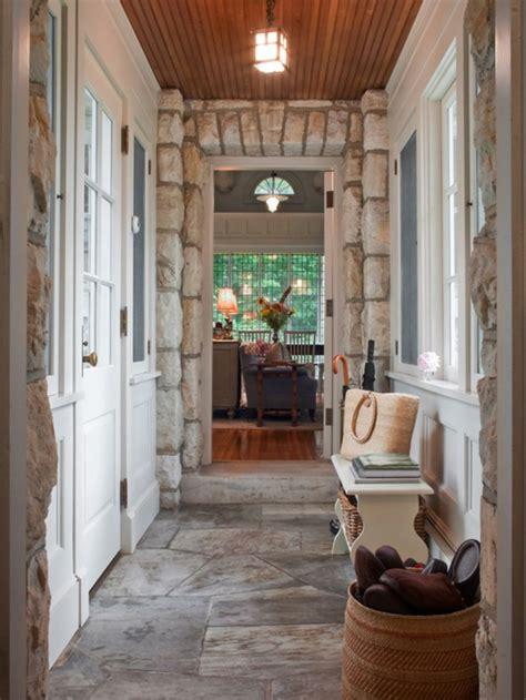 decoration entree maison d 233 coration entree maison design