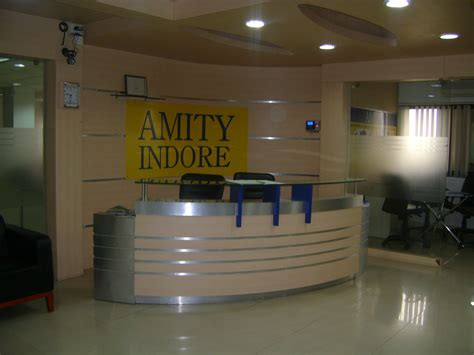 Amity Indore Mba Fees by Amity Global Business School Indore Top Best Mba Bba
