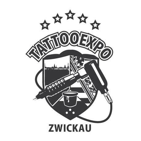 tattoo expo tickets tickets tattoo expo zwickau 2018 tattooexpo zwickau 2018