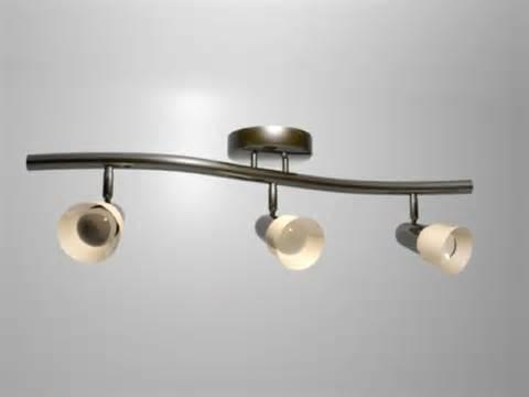 modern track lighting living room interior design modern track lighting