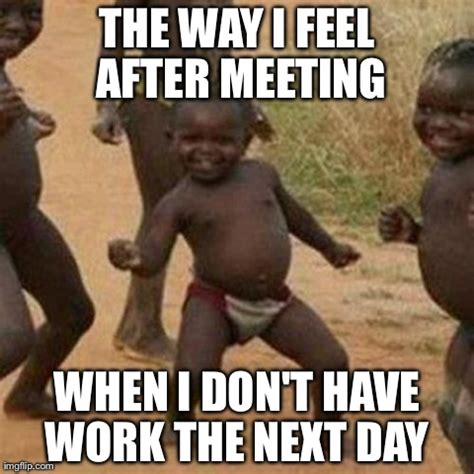 Dancing African Child Meme - feed pictures dance nigga its friday third world success