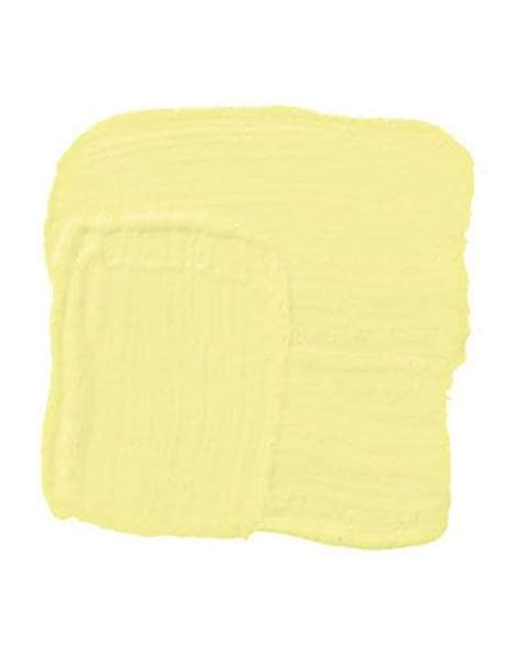 benjamin moore sundance yellow 17 best images about staycation on pinterest paint