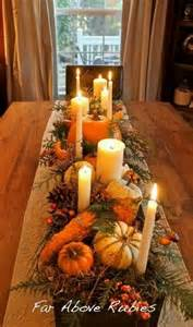 Thanksgiving Decorations For The Home by Thanksgiving Decorations For The Home Pinterest