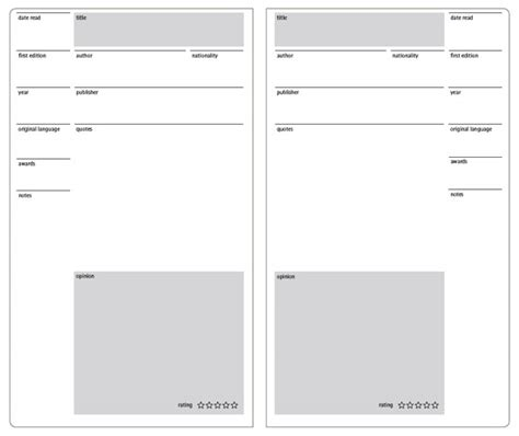 moleskine book journal template moleskine msk templates