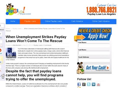 crucial assistance for those searching for payday loans pin by chrisspotya on blogs