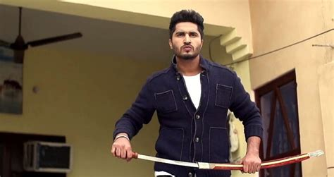 jassi gill songs new 2017 top 10 best punjabi singers in 2017 famous greatest