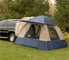 all things jeep sportz 81000 suv tent for jeep wrangler