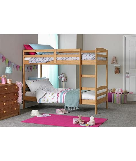 shorty bed 25 best ideas about shorty bunk beds on pinterest small teens furniture small