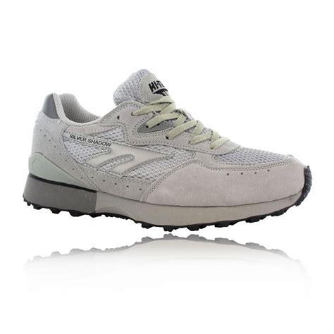 hi tec shoes hi tec silver shadow 2 running shoes 29